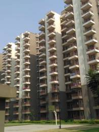 1555 sqft, 3 bhk Apartment in Dwarkadhish Aravali Heights Sector 24 Dharuhera, Dharuhera at Rs. 30.0000 Lacs