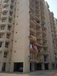 1490 sqft, 3 bhk Apartment in BDI Sunshine City Sector 15 Bhiwadi, Bhiwadi at Rs. 25.4000 Lacs