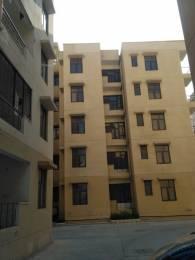 790 sqft, 2 bhk Apartment in Krish City Phase 2 Sector 93 Bhiwadi, Bhiwadi at Rs. 12.1000 Lacs