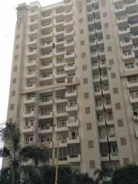1250 sqft, 2 bhk Apartment in Avalon Gardens Sector 22 Bhiwadi, Bhiwadi at Rs. 24.2000 Lacs