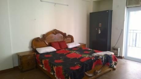 1370 sqft, 2 bhk Apartment in Nimai Greens Sector 22 Bhiwadi, Bhiwadi at Rs. 30.5000 Lacs