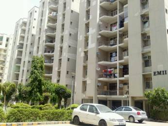 1200 sqft, 2 bhk Apartment in BDI Sunshine City Sector 15 Bhiwadi, Bhiwadi at Rs. 23.8000 Lacs