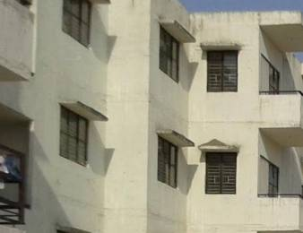 516 sqft, 1 bhk Apartment in Builder Project Gomti Nagar Extension, Lucknow at Rs. 24.0000 Lacs