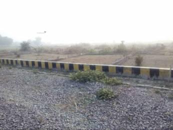 1000 sqft, Plot in Builder Project DhumanGanj Allahabad, Allahabad at Rs. 14.4400 Lacs