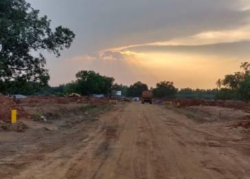 1800 sqft, Plot in Builder Sri city Bhogapuram, Visakhapatnam at Rs. 20.0000 Lacs