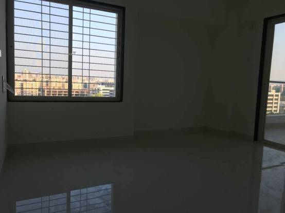 1000 sqft, 2 bhk Apartment in Aswani Rose Garden Viman Nagar, Pune at Rs. 77.0000 Lacs