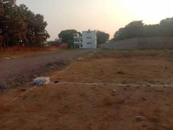 1500 sqft, Plot in Builder Project Uslapur, Bilaspur at Rs. 9.7500 Lacs