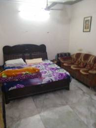 450 sqft, 1 bhk BuilderFloor in Builder Project Sector 62, Noida at Rs. 18.0000 Lacs
