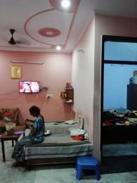450 sqft, 1 bhk BuilderFloor in Builder Project Ramesh Park, Delhi at Rs. 10000
