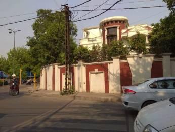 5589 sqft, 6 bhk Villa in Builder Project Civil Lines, Delhi at Rs. 18.6500 Cr
