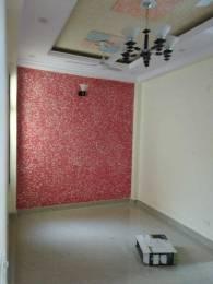 450 sqft, 1 bhk BuilderFloor in Builder Project Ramesh Park, Delhi at Rs. 11000