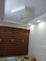 450 sqft, 1 bhk BuilderFloor in Builder Project Anand Nagar Laxmi Nagar, Delhi at Rs. 10000