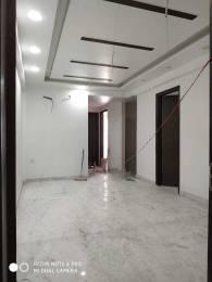 900 sqft, 3 bhk BuilderFloor in Builder Project Ramesh Park, Delhi at Rs. 62.0000 Lacs