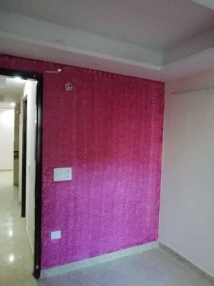 450 sqft, 1 bhk BuilderFloor in Builder Project laxmi nagar near metro station, Delhi at Rs. 27.0000 Lacs