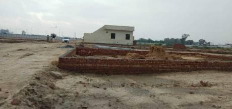 450 sqft, Plot in Builder ALAPUR Uttam Nagar west, Delhi at Rs. 5.5000 Lacs