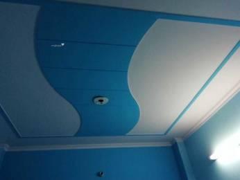 450 sqft, 1 bhk BuilderFloor in Builder Project laxmi nagar near metro station, Delhi at Rs. 10000