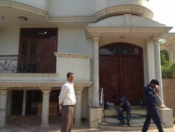 5589 sqft, 6 bhk Villa in Builder Project Civil Lines, Delhi at Rs. 18.6300 Cr