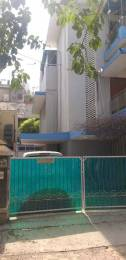 3600 sqft, 6 bhk Villa in Builder Project South Extension Part 1, Delhi at Rs. 16.0000 Cr