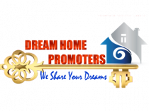 Dream Home Promoters