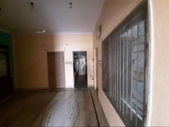 891 sqft, 2 bhk BuilderFloor in Builder anfa AT Agraharam, Guntur at Rs. 47.0000 Lacs