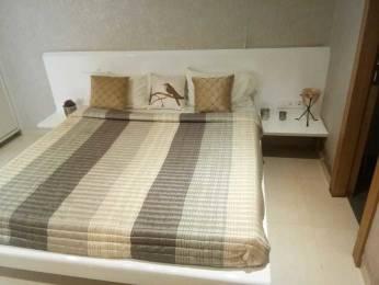 1350 sqft, 3 bhk Apartment in Raheja Group Rahejas Sky Scapes Saddu, Raipur at Rs. 35.0000 Lacs