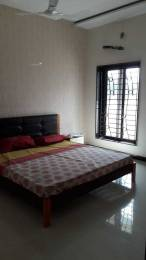 1000 sqft, 2 bhk IndependentHouse in Builder Amaltas Castle Shankar Nagar, Raipur at Rs. 29.5000 Lacs