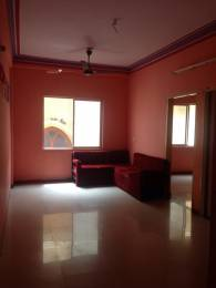 1075 sqft, 2 bhk Apartment in Builder Alif Apartment bharuch, Bharuch at Rs. 17.5000 Lacs