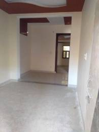 855 sqft, 2 bhk IndependentHouse in Builder Project Lal Kuan, Ghaziabad at Rs. 30.3900 Lacs