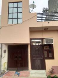 860 sqft, 2 bhk IndependentHouse in Builder Project Chipiyana Buzurg, Greater Noida at Rs. 30.3960 Lacs