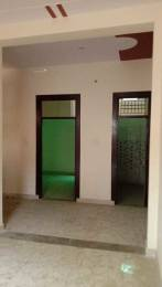 750 sqft, 1 bhk IndependentHouse in Builder Project Chipiyana Buzurg, Ghaziabad at Rs. 25.9900 Lacs