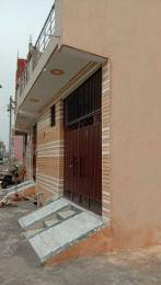 750 sqft, 1 bhk IndependentHouse in Builder Project Lal Kuan, Ghaziabad at Rs. 25.9800 Lacs