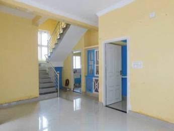 850 sqft, 2 bhk IndependentHouse in Builder Project Thirumala Peyad Malayinkeezhu Road, Trivandrum at Rs. 27.0000 Lacs