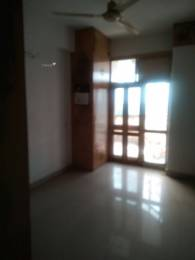 1590 sqft, 3 bhk Apartment in Builder Project mayur vihar phase 1, Delhi at Rs. 1.9000 Cr