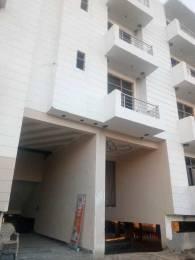 575 sqft, 1 bhk BuilderFloor in Soni Unique Homes Sector-110 Noida, Noida at Rs. 16.9000 Lacs