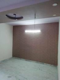 1100 sqft, 3 bhk BuilderFloor in Builder Project Sector 62, Noida at Rs. 35.5000 Lacs