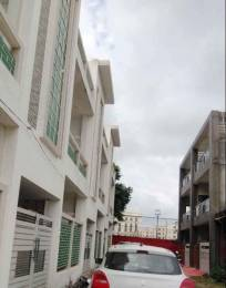 1452 sqft, 3 bhk BuilderFloor in Builder Project gomti nagar extension, Lucknow at Rs. 55.0000 Lacs