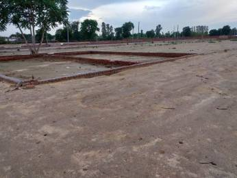 1000 sqft, Plot in Builder Naubasta Ramaipur, Kanpur at Rs. 7.7000 Lacs