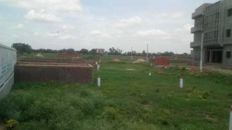 1000 sqft, Plot in Builder wishluv Phulwari sharif, Patna at Rs. 12.0000 Lacs