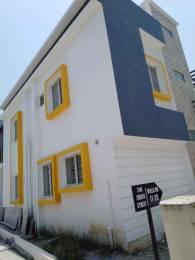 1836 sqft, 4 bhk Villa in Jansen Nivaas Nivriti Padur, Chennai at Rs. 23000