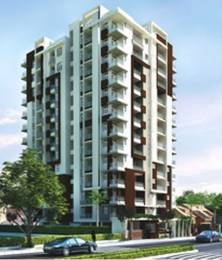 2100 sqft, 3 bhk Apartment in Builder Project C Scheme, Jaipur at Rs. 36000