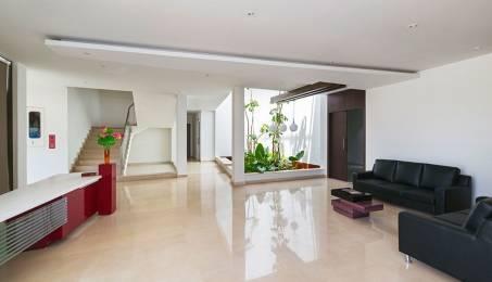883 sqft, 2 bhk Apartment in Builder Provident Sunworth Apartment Mysore Road, Bangalore at Rs. 46.0000 Lacs