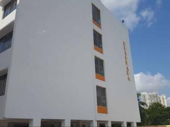 1156 sqft, 2 bhk Apartment in Builder Marg pushkara Kazhipattur, Chennai at Rs. 15000
