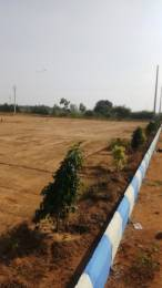 1800 sqft, Plot in Builder Aurum heights Mansanpally Highway, Hyderabad at Rs. 18.0000 Lacs