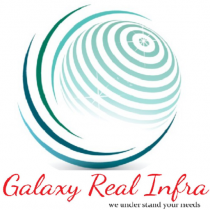 Galaxy Real INfra
