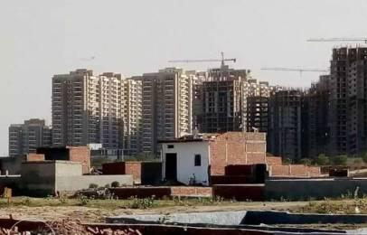 630 sqft, Plot in Builder gokul vihar Sector144 Noida, Noida at Rs. 5.6000 Lacs