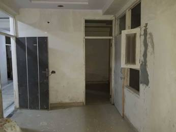 451 sqft, 1 bhk IndependentHouse in Builder Project DLF Ankur Vihar, Ghaziabad at Rs. 40.0000 Lacs