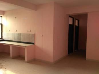 1000 sqft, 2 bhk Apartment in Builder Project Pratap Nagar, Jaipur at Rs. 9000