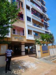 1650 sqft, 3 bhk Apartment in Builder Project near b v nagar, Nellore at Rs. 11000