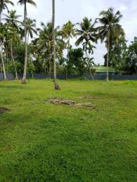 24821.5534 sqft, Plot in Builder Project Ezhupunna NeendakaraChellanam Road, Alappuzha at Rs. 1.2825 Cr