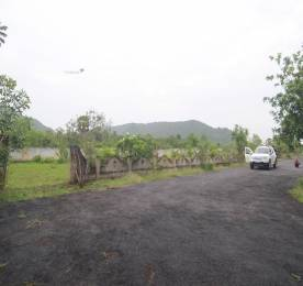 1503 sqft, Plot in Builder balaji hill county Paravada, Visakhapatnam at Rs. 11.6900 Lacs